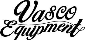 vascoequipment
